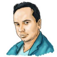 browserdoktor