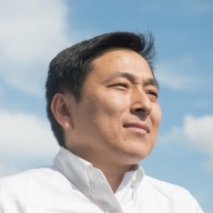 Shinsaku IKEDA