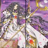PrincessSakura