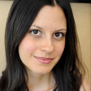 Sandra Chabot, Holistic Nutritionist
