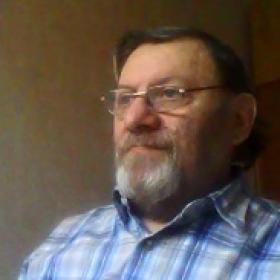 Antonín Mareš