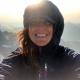 Sarah Boles avatar