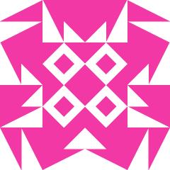 snaptec avatar image