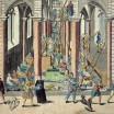 vienna1896