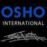 Osho International