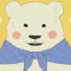 bearbear