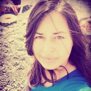 Photo of xatia gelashvili