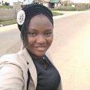 Esther Ogunsakin