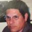 Marco Gudino