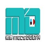 medsdelta2021