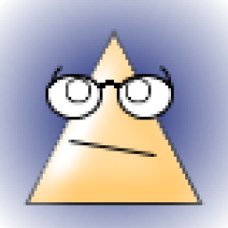 avatar de sergio31