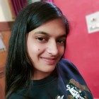 Photo of Akrati Upadhyay
