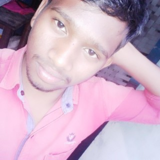 Vishwajeet rathia