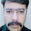 Muzaffaruddin Alvi