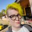 avatar for artsaflame
