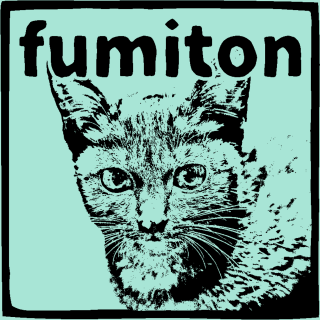 fumiton