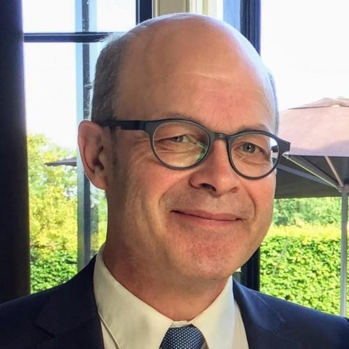 Ruben Alvarado