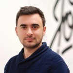 Mathieu Santo Stefano--Féron avatar