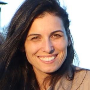 Psi. Maria Emília