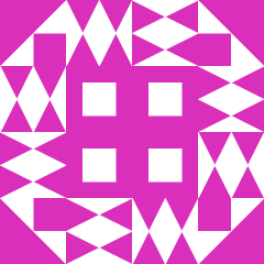 adiros avatar image