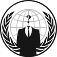 ffab15068a14b6 jakzawsze « Data Spy Centers