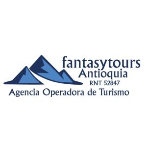fantasytoursAntioquia