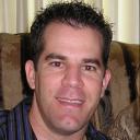 Greg Kunzweiler
