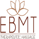 East Bay Massage Therapy