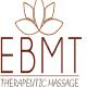 eastbaymassagetherapy
