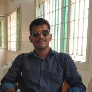 Mathankumar Rajendran