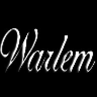 Warleem