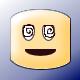 Аватар пользователя nace4Hik