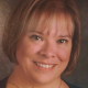 Lynne Hendrick