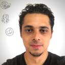Leandro Oliveir