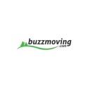 Avatar of buzzmoving