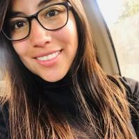 avatar for María Esther Acosta Jiménez