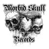 morbidskull