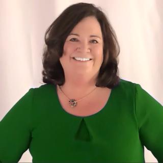 Kathy Hartman
