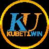 Kubet ku casino's picture