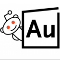 Authorea Reddit
