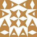 Immagine avatar per francesco mossolin
