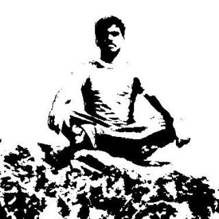 கிராமத்தான்