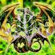 MegaPsycho's avatar
