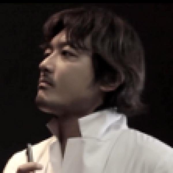 三寺 雅人(ビーコンコミュニケーションズ/エグゼクティブ・クリエイティブ・ディレクター)