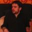 mini-profilo di Stefano Ignone