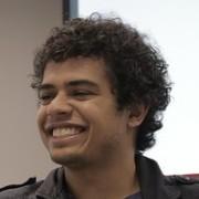 Pedro Chaves de Oliveira