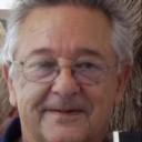 Félix Estelrich
