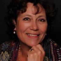 Bianca Kroon