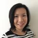 Aimee Chanthadavong - Senior Journalist