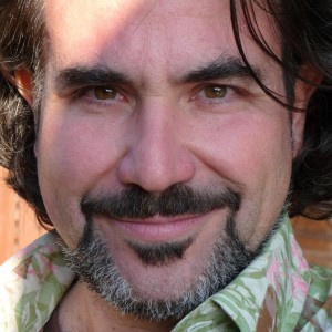 Profile picture for Edward Shanken